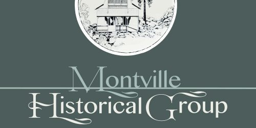 Montville History Group – Update