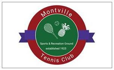 Tennis Returns to Montville Tennis Club Inc…. anyone for tennis?
