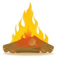 Happenings Sponsor – A & B Mowing & Firewood