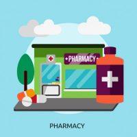 Happenings Sponsor – Montville Pharmacy