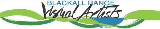 Blackall Range Visual Artists – Exhibition Dates
