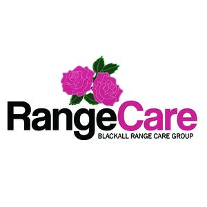 'Tea on Flaxton' launches RangeCare Friends